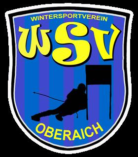 WSV Oberaich